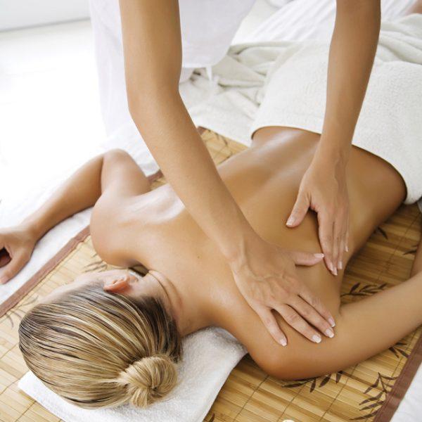 massaggi-la-mimosa