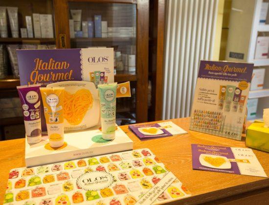 promozioni-la-mimosa