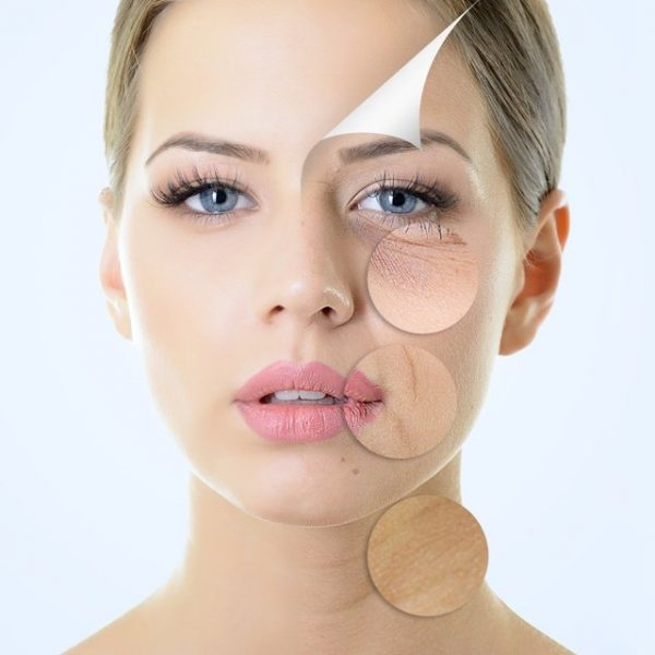 trattamenti-viso-la-mimosa